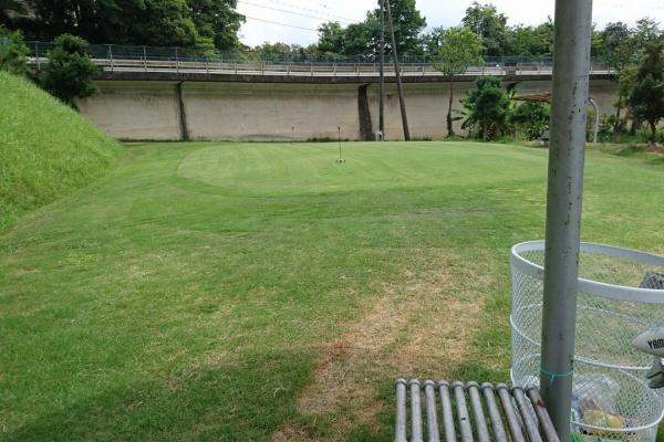 枚方 カントリー ゴルフ アベニュー