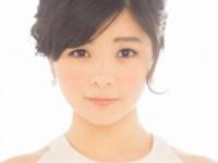 土屋太鳳が田村芽実の演技を「天才!あまりにも素晴らしい!」と大絶賛