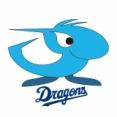中日ドラゴンズの打線を他球団の選手で表した結果wywywywywywywywywywywywywywywywywywywywywywy