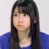 『【朗報】雨宮天さん、「ユーフォニアム劇場版」新一年生の久石奏役に決定!』の画像