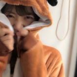 『きいちゃんの睨み芸きたあああw 笑顔の写真もめっちゃいいね!【乃木坂46】』の画像
