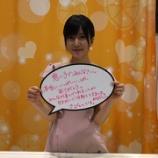 『NMB48 須藤凜々花『オタに大金を使わせるな?それは大金を使った人が言ってください。』』の画像