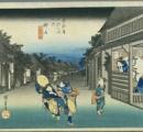 【画像】江戸時代の日本って平和そうでいいよな
