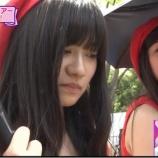 『【乃木坂46】このときの琴子、様子おかしくて本当ヒヤヒヤしたよな・・・』の画像