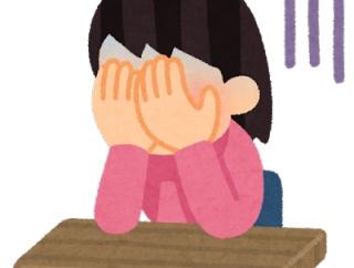 夫婦喧嘩で夫から「母親失格」と言われて以来、子供のことを可愛く思えなくなってしまった