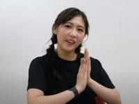【朗報】西野さん、YouTubeチャンネル開設キタ━━━━(゚∀゚)━━━━!!!