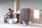 星田駅前商店会にある知る人ぞ知る『谷さんの作るお餅』を買ってレポートしてみた!