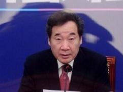 韓国政府「菅首相とムン大統領は会うべき」⇒ 菅首相「会わない」⇒ 韓国「会うべき」