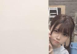 【乃木坂46】伊藤理々杏って(痩せれば)乃木坂イチ可愛いよな???