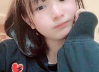 【チーム8】前髪を作った藤園麗ちゃん、可愛い【鹿児島】