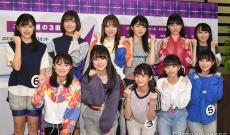 【乃木坂46】4期生も可愛い子ばかり 初舞台『3人のプリンシパル』開幕!