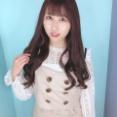 [イコラブ] 山本杏奈「美容室いってきたよ〜!前髪と顔まわりも整えていただきました^^」