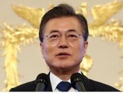 マスコミさん、今更韓国が異常な国である事に気付くwwwwww