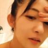 『ゆりしー、入浴配信で放送事故 「お嫁に行けない体に」』の画像