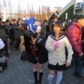コミックマーケット85【2013年冬コミケ】その61