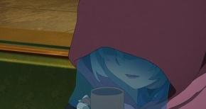 『棺姫のチャイカ』第11話先行カット公開、チャイカの生きる意味とは?