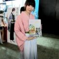 東京ゲームショウ2011 その15(アイディアファクトリー)