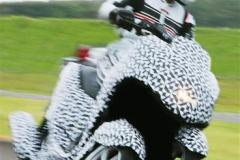 ヤマハ、2014年に新型三輪バイクを発売へ 四輪超小型車も開発中!!