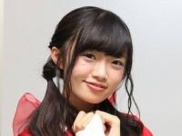 AKB48グループ