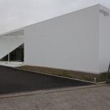『徳島県のesticの新ショールーム』の画像