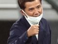 <J2東京ヴェルディ>永井秀樹監督パワハラ行為....社長やフロントは「真剣に聞いてくれた印象はない。むしろもみ消そうと」