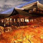 方言がかわいい都道府県ランキング、一位は京都!