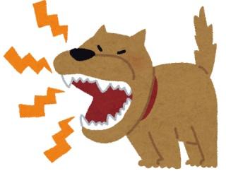 【論破犬】「悪口を言われたときに1秒で対処する方法」