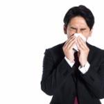 鼻炎で鼻かみまくった結果wwww