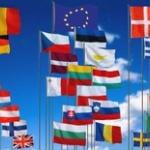 英国民投票:EU離脱へ、オランダでも国民投票実施か