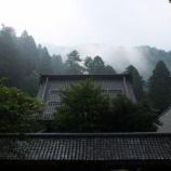 『午前3時に起きて自主的に坐禅をしていた男ー川上雪担老師のお弟子』の画像