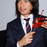 ふかわりょうが安室奈美恵のMVを痛烈批判「安室さんはアーティストではない」「エイベックスは音楽業界を舐めてんのか?」