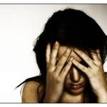 うつ病ガイジ「脳内物質が…」ワイ「いや運動すればええやろ」