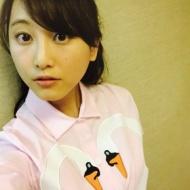 元SKE48松井玲奈が可愛いくなってると話題に「透明感やばい」「可愛いすぎる」【画像あり】 アイドルファンマスター