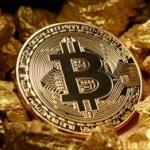 ビットコインが100万円に達した訳だがすぐに50万になるの?