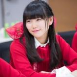 『NGT48 小熊つぐみが兄妹そろって『乃木坂愛』が強すぎる件wwwwww』の画像