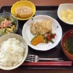 らいふくつろぎ稲田堤ブログ