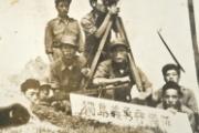 【竹島問題】 独島で日本との交戦はあったのか?~独島義勇守備隊、日本巡視船を撃退した「独島大勝」