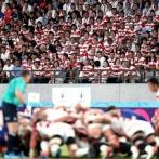ラグビーW杯で日本ファンが試合後にゴミ拾い →海外ファンから称賛「誰もが日本人から学ぶことがある」