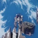 『ガンダム試作3号機って割と完璧に残ってたけどあの後どうなったんだろう』の画像