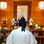 金光教上北沢教会