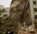 【画像】 中国で連続爆破事件 13か所で小包爆弾が爆発、6人死亡 広西チワン族自治区
