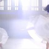 『【乃木坂46】『シンクロニシティ』の一番美しいシーンってここだと思う・・・』の画像