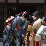 『美しすぎる・・・『乃木坂46成人式』新たな写真が大量公開キタ━━━━(゚∀゚)━━━━!!!』の画像