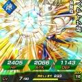 【ドッカンバトル】SRからSSRに効率よくレベルUPする方法!