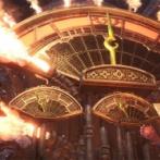【MHWI】みんな蒸気機関管理所って使ってる? 天の竜人手形なかなか出ないよな・・・【アイスボーン】
