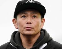 【悲報】ココリコ遠藤、バイキングに出演するも全く面白くないwwwwwwwwwwwwww