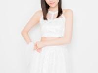 【つばきファクトリー】小片リサ、真野恵里菜の結婚報道について「それぞれの世界で活躍されている方同士で素晴らしい」