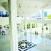 マレーシアに一人旅した時の話 クアラルンプール・イスラム美術館編