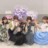 """『【乃木坂46】今こそ!!!""""アレ""""を着用するしか!!!!!!』の画像"""