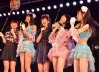 【AKB48】小嶋真子、ハブられる